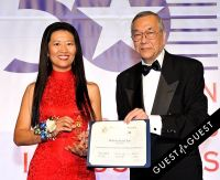 Asian Amer. Bus. Dev. Center 2015 Outstanding 50 Gala - gallery 1 #77