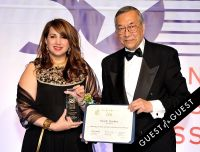 Asian Amer. Bus. Dev. Center 2015 Outstanding 50 Gala - gallery 1 #78