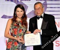 Asian Amer. Bus. Dev. Center 2015 Outstanding 50 Gala - gallery 1 #79
