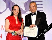 Asian Amer. Bus. Dev. Center 2015 Outstanding 50 Gala - gallery 1 #81