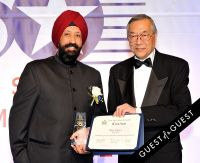 Asian Amer. Bus. Dev. Center 2015 Outstanding 50 Gala - gallery 1 #82