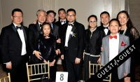 Asian Amer. Bus. Dev. Center 2015 Outstanding 50 Gala - gallery 1 #86