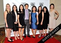 Asian Amer. Bus. Dev. Center 2015 Outstanding 50 Gala - gallery 1 #90