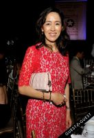Asian Amer. Bus. Dev. Center 2015 Outstanding 50 Gala - gallery 1 #93