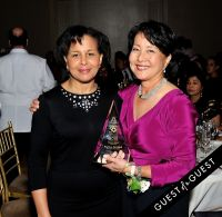 Asian Amer. Bus. Dev. Center 2015 Outstanding 50 Gala - gallery 1 #100