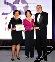 Asian Amer. Bus. Dev. Center 2015 Outstanding 50 Gala - gallery 1 #101