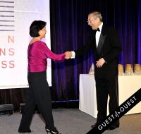 Asian Amer. Bus. Dev. Center 2015 Outstanding 50 Gala - gallery 1 #102
