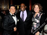Asian Amer. Bus. Dev. Center 2015 Outstanding 50 Gala - gallery 1 #106