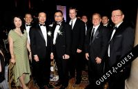 Asian Amer. Bus. Dev. Center 2015 Outstanding 50 Gala - gallery 1 #107