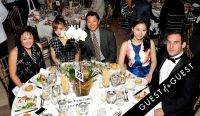 Asian Amer. Bus. Dev. Center 2015 Outstanding 50 Gala - gallery 1 #109