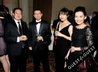 Asian Amer. Bus. Dev. Center 2015 Outstanding 50 Gala - gallery 1 #117