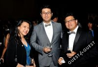 Asian Amer. Bus. Dev. Center 2015 Outstanding 50 Gala - gallery 1 #125
