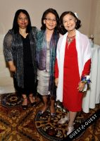 Asian Amer. Bus. Dev. Center 2015 Outstanding 50 Gala - gallery 1 #128