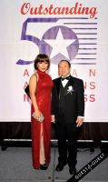 Asian Amer. Bus. Dev. Center 2015 Outstanding 50 Gala - gallery 1 #131