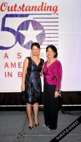 Asian Amer. Bus. Dev. Center 2015 Outstanding 50 Gala - gallery 1 #132