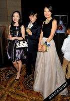 Asian Amer. Bus. Dev. Center 2015 Outstanding 50 Gala - gallery 1 #134