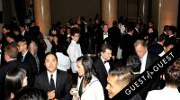 Asian Amer. Bus. Dev. Center 2015 Outstanding 50 Gala - gallery 1 #135