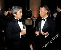 Asian Amer. Bus. Dev. Center 2015 Outstanding 50 Gala - gallery 1 #138