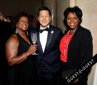 Asian Amer. Bus. Dev. Center 2015 Outstanding 50 Gala - gallery 1 #143