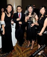 Asian Amer. Bus. Dev. Center 2015 Outstanding 50 Gala - gallery 1 #144