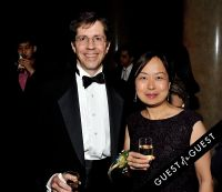 Asian Amer. Bus. Dev. Center 2015 Outstanding 50 Gala - gallery 1 #146