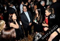 Asian Amer. Bus. Dev. Center 2015 Outstanding 50 Gala - gallery 1 #150