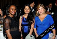 Asian Amer. Bus. Dev. Center 2015 Outstanding 50 Gala - gallery 1 #151