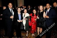Asian Amer. Bus. Dev. Center 2015 Outstanding 50 Gala - gallery 1 #154