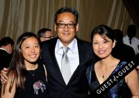 Asian Amer. Bus. Dev. Center 2015 Outstanding 50 Gala - gallery 1 #156