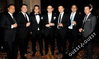 Asian Amer. Bus. Dev. Center 2015 Outstanding 50 Gala - gallery 1 #157