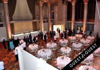 Asian Amer. Bus. Dev. Center 2015 Outstanding 50 Gala - gallery 1 #161