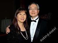 Asian Amer. Bus. Dev. Center 2015 Outstanding 50 Gala - gallery 1 #167