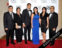 Asian Amer. Bus. Dev. Center 2015 Outstanding 50 Gala - gallery 1 #168