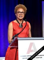 Asian Amer. Bus. Dev. Center 2015 Outstanding 50 Gala - gallery 1 #182