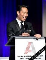 Asian Amer. Bus. Dev. Center 2015 Outstanding 50 Gala - gallery 1 #183