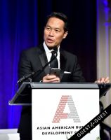 Asian Amer. Bus. Dev. Center 2015 Outstanding 50 Gala - gallery 1 #185