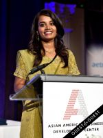 Asian Amer. Bus. Dev. Center 2015 Outstanding 50 Gala - gallery 1 #193