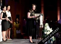 Asian Amer. Bus. Dev. Center 2015 Outstanding 50 Gala - gallery 1 #195
