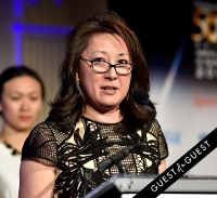 Asian Amer. Bus. Dev. Center 2015 Outstanding 50 Gala - gallery 1 #196