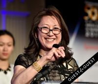 Asian Amer. Bus. Dev. Center 2015 Outstanding 50 Gala - gallery 1 #197