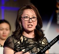 Asian Amer. Bus. Dev. Center 2015 Outstanding 50 Gala - gallery 1 #198