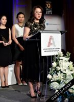 Asian Amer. Bus. Dev. Center 2015 Outstanding 50 Gala - gallery 1 #202