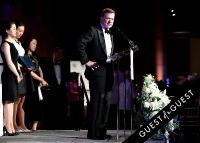 Asian Amer. Bus. Dev. Center 2015 Outstanding 50 Gala - gallery 1 #203