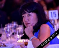 Asian Amer. Bus. Dev. Center 2015 Outstanding 50 Gala - gallery 1 #207
