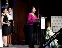 Asian Amer. Bus. Dev. Center 2015 Outstanding 50 Gala - gallery 1 #209