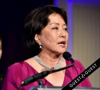 Asian Amer. Bus. Dev. Center 2015 Outstanding 50 Gala - gallery 1 #210