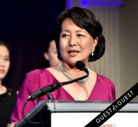 Asian Amer. Bus. Dev. Center 2015 Outstanding 50 Gala - gallery 1 #211