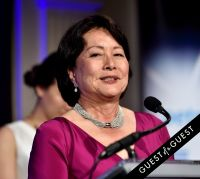 Asian Amer. Bus. Dev. Center 2015 Outstanding 50 Gala - gallery 1 #212