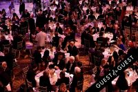 Asian Amer. Bus. Dev. Center 2015 Outstanding 50 Gala - gallery 1 #226