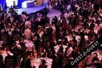 Asian Amer. Bus. Dev. Center 2015 Outstanding 50 Gala - gallery 1 #228